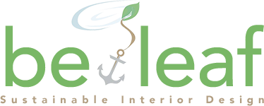 Be-Leaf Design, LLC